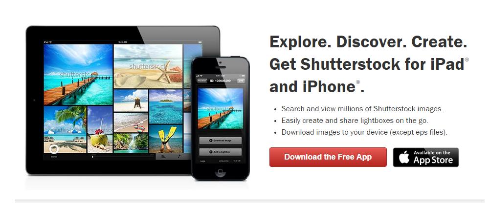 shutterstock_app